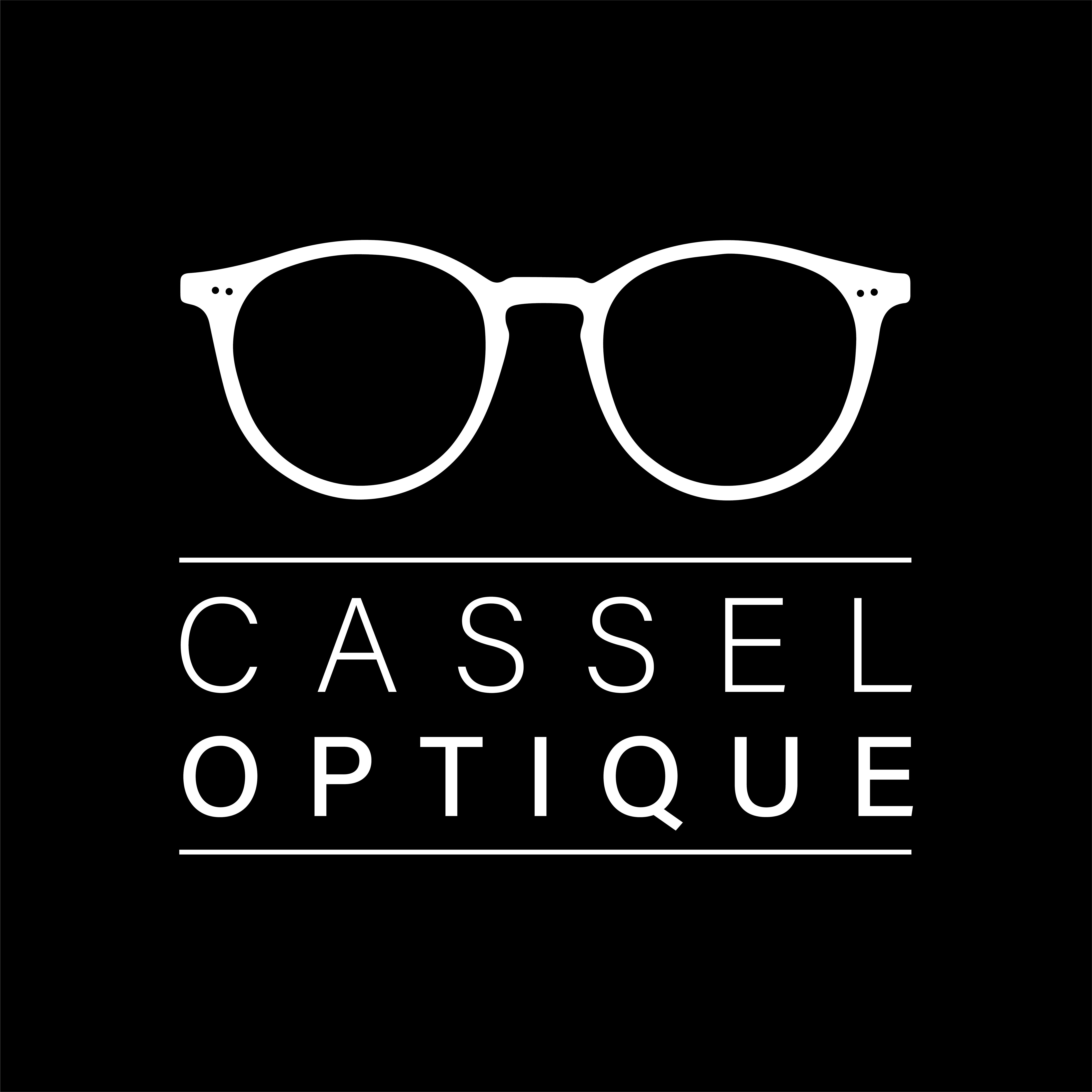Cassel Optique
